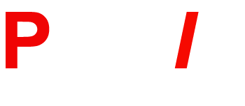 Shop – PlugIn Computer Services GmbH